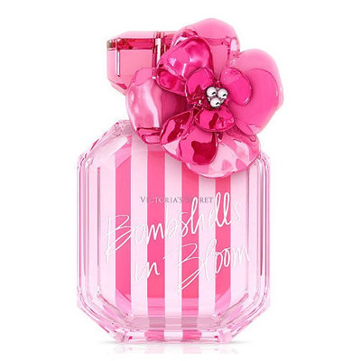 Victoria's Secret Bombshells in Bloom Eau De Parfum