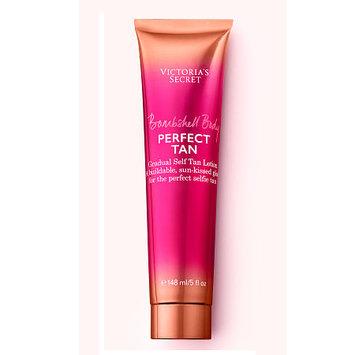 Victoria's Secret Perfect Tan Gradual Self Tan Lotion