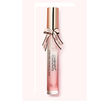 Victoria's Secret Bombshell Seduction Rollerball