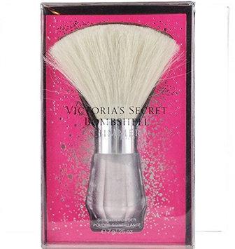 Victoria's Secret Bombshell Shimmer Powder Brush