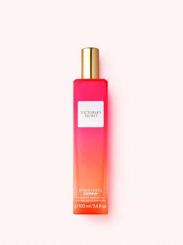 Victoria's Secret Bombshell Summer Fragrance Powder Oil