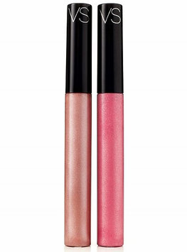 Victoria's Secret Brilliant Shimmer Dazzling Lip Gloss