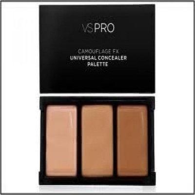Victoria's Secret Pro Camouflage Universal Concealer Palette