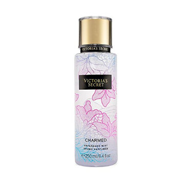 Victoria's Secret Charmed Fragrance Mist