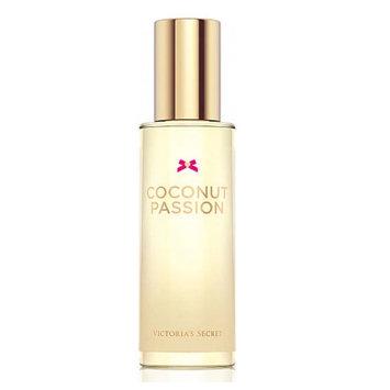 Victoria's Secret Coconut Passion Eau De Toilette