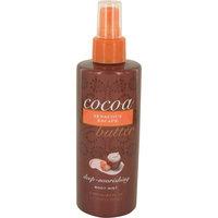 Victoria's Secret Sensuous Escape Cocoa Butter Body Mist