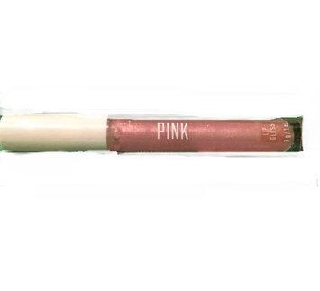 Victoria's Secret Pink Dazzle Me Lip Gloss