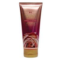 Victoria's Secret Delicate Petals Ultra Moisturizing Hand And Body Cream