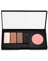 Victoria's Secret Deluxe Supermodel Essentials Limited Edition Face Palette