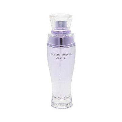 Victoria's Secret Dream Angels Desire Eau De Parfum