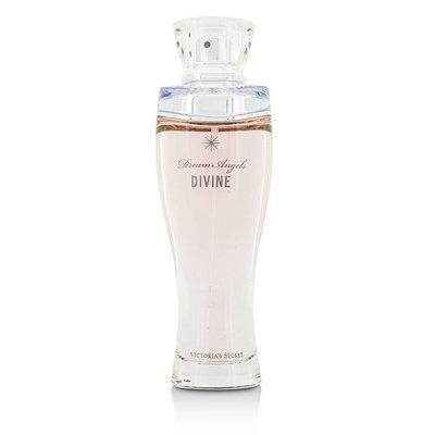 Victoria's Secret Dream Angels Divine Eau De Parfum