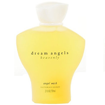 Victoria's Secret Dream Angels Heavenly Angel Wash