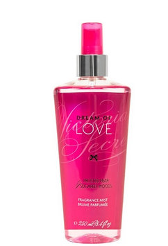 Victoria's Secret Dream of Love Fragrance Mist