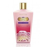 Victoria's Secret Enchanted Apple Hydrating Body Lotion
