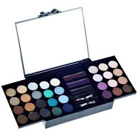 Victoria's Secret Everything Eyes Essential Makeup Kit