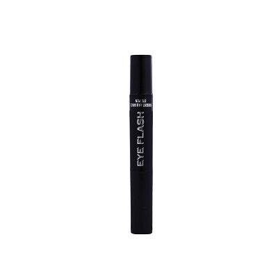 Victoria's Secret Eye Flash Bright Radiance Eye Pen