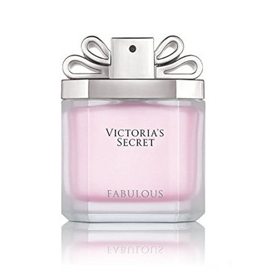 Victoria's Secret Fabulous Eau De Parfum