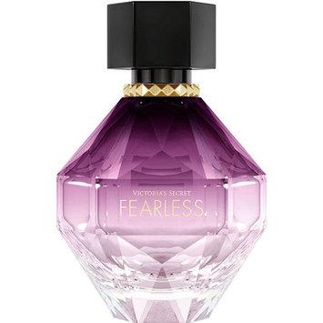 Victoria's Secret Fearless Eau De Parfum