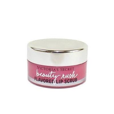 Victoria's Secret Beauty Rush Flavored Lip Scrub