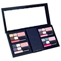 Victoria's Secret Glam And Go Portable Makeup Palette
