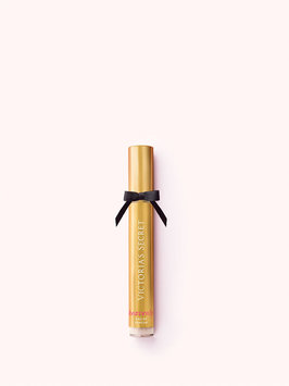 Victoria's Secret Dream Angels Heavenly Eau De Parfum Rollerball