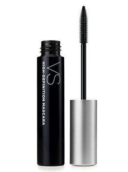 Victoria's Secret Very Sexy High Definition Mascara