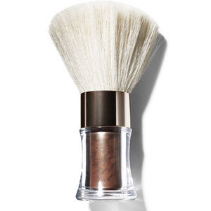 Victoria's Secret Instant Bronzing Shimmer Powder With Radiant Mica