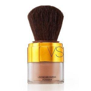 Victoria's Secret Loose Bronzing Powder