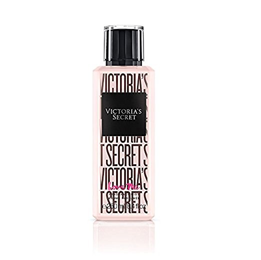 Victoria's Secret Love Me Body Mist