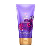 Victoria's Secret Love Spell Body Scrub
