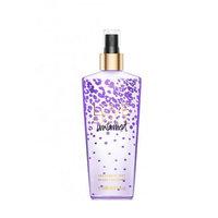 Victoria's Secret Love Spell Untamed Fragrance Mist