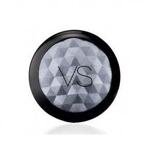 Victoria's Secret Magnetic Metallized Eye Shadow