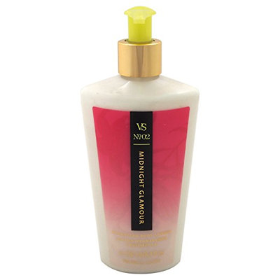 Victoria's Secret Midnight Glamour Hydrating Body Lotion