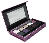 Victoria's Secret Midnight Jewels Holiday Eye Kit
