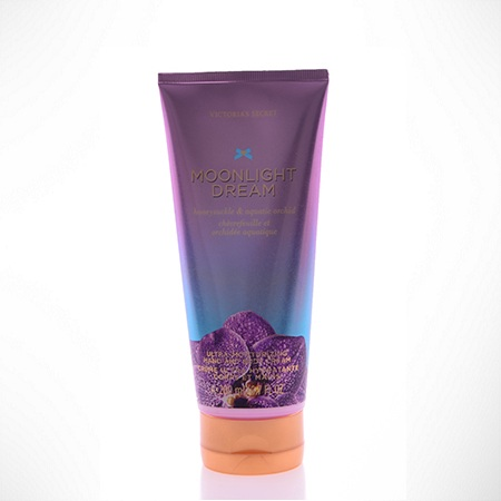 Victoria's Secret Moonlight Dream Hand And Body Cream