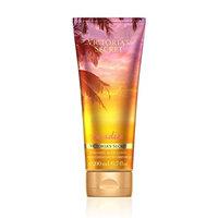Victoria's Secret Paradise Hydrating Body Lotion