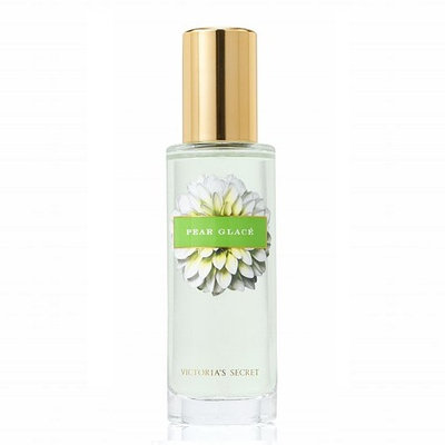 Victoria's Secret Pear Glace Eau De Toilette