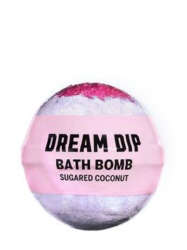 Victoria's Secret Pink Dream Dip Bath Bomb