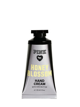 Victoria's Secret Pink Honey Blossom Hand Cream