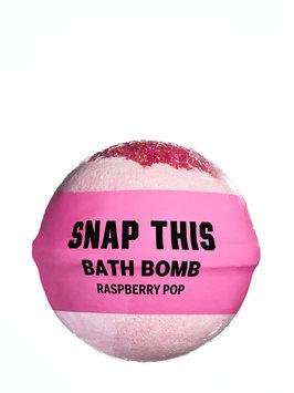 Victoria's Secret Pink Snap This Bath Bomb