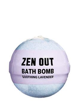 Victoria's Secret Pink Zen Out Bath Bomb