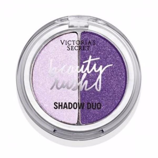 Victoria's Secret Beauty Rush Pretty Bold Shadow Duo