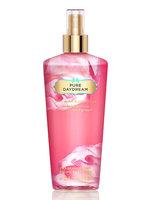 Victoria's Secret Pure Daydream Body Mist