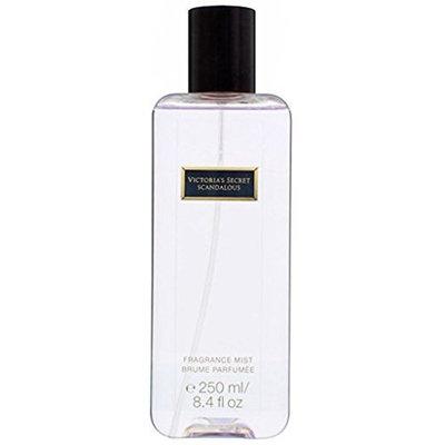Victoria's Secret Scandalous Fragrance Mist