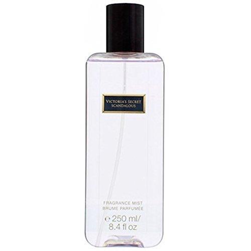 77d37fe1992ca Victoria's Secret Scandalous Fragrance Mist