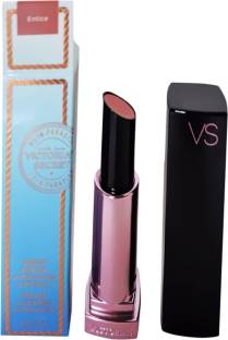 Victoria's Secret Paradise Sheer Hydrating Lipstick