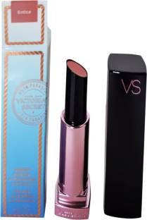 Victoria's Secret Paradise Sheer Hydrating Lipstick