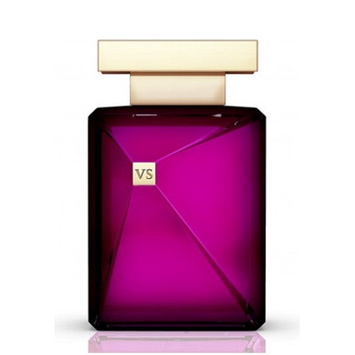 Victoria's Secret Seduction Dark Orchid Eau De Parfum