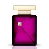 Victoria's Secret Seduction Dark Orchid Eau De Parfum