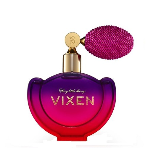 Victoria's Secret Sexy Little Things Vixen Eau De Parfum